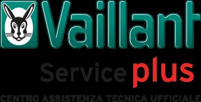 VAILLANT SERVICE PLUS CENTRO TECNICO UFFICIALE